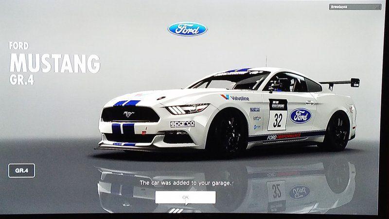 GT Sport 5.jpg