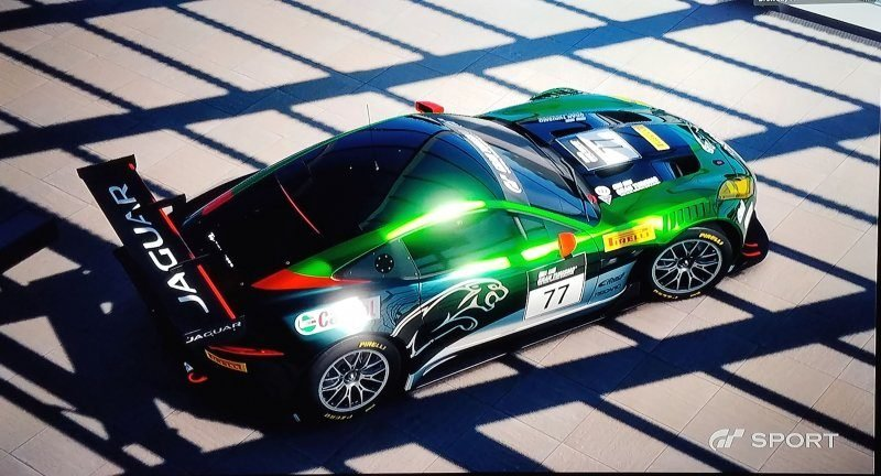 GT Sport 7.jpg