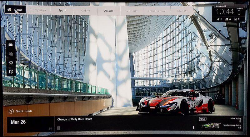 GT Sport 8.jpg