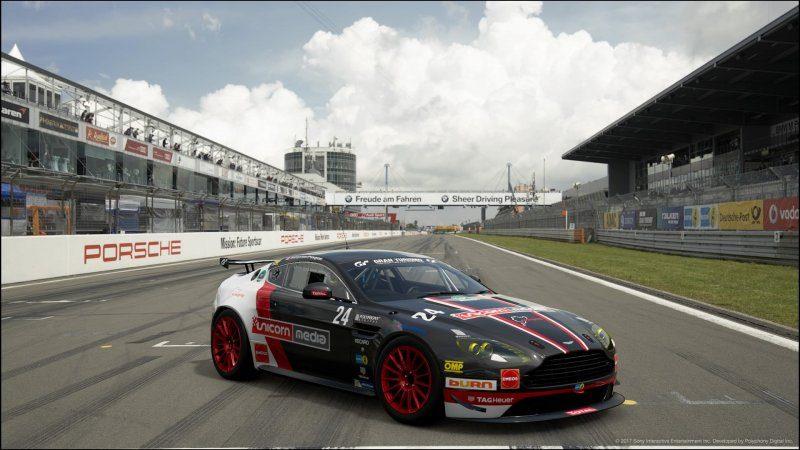 GT Sport - Aston Martin GT4 01.jpg
