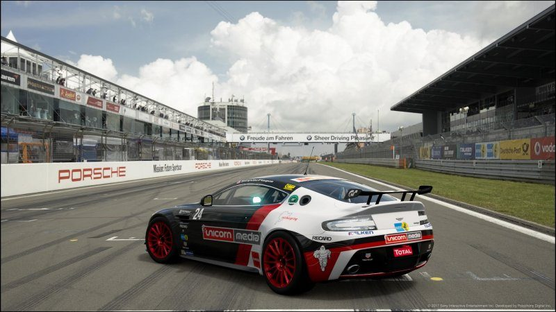 GT Sport - Aston Martin GT4 02.jpg