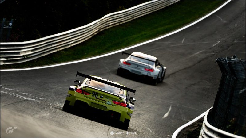 GT Sport - BMW M6 race 01.jpg
