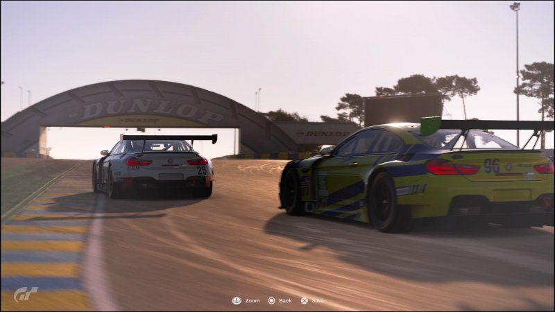 GT Sport - BMW M6 race 02.jpg