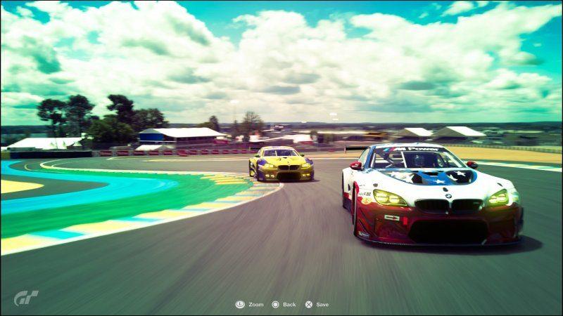 GT Sport - BMW M6 race 03.jpg