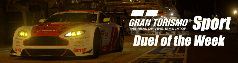 GT Sport duel of the week.png
