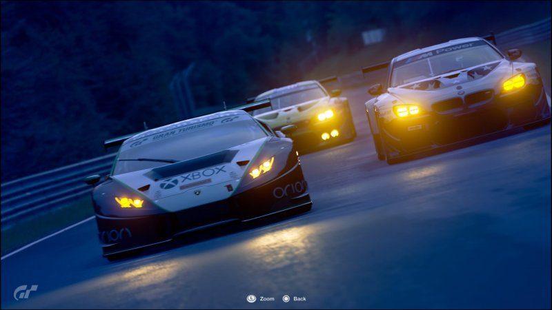 GT Sport - IMSA race.jpg