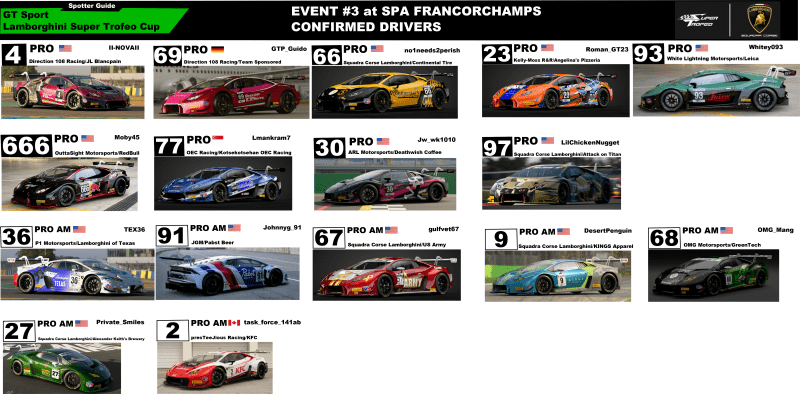 GT Sport Lambo event 3 spotter guide larger alt livery.png