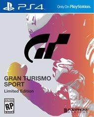 GT Sport LE.jpg