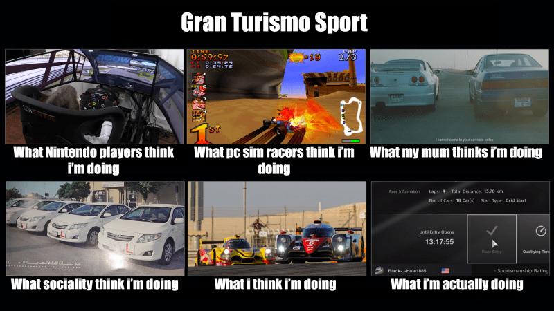 GT SPORT MEME.png
