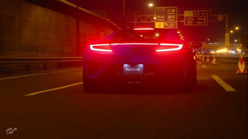 GT Sport NSX.jpg