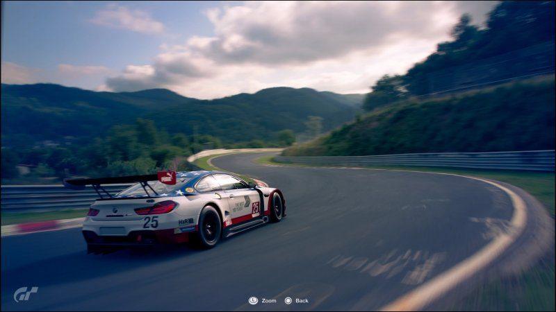 GT Sport - Team RLL - Watkins Glen Retro Livery 01.jpg