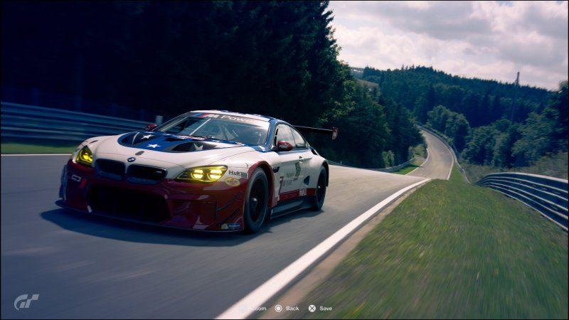 GT Sport - Team RLL - Watkins Glen Retro Livery 02.jpg