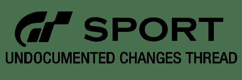 GT Sport Thread Logo.png