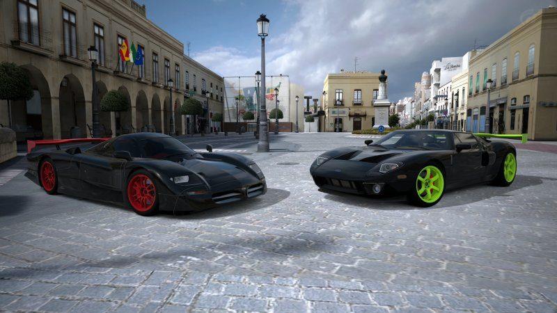 GT x R390 GT.jpg