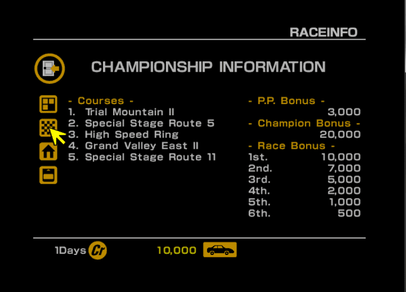 GT1_Race_INFO.PNG