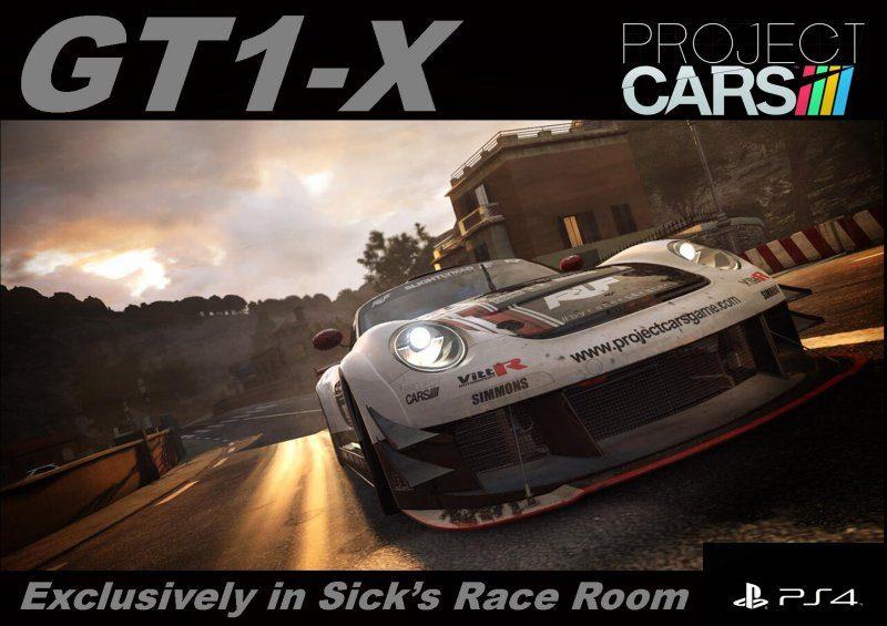 GT1X.jpg