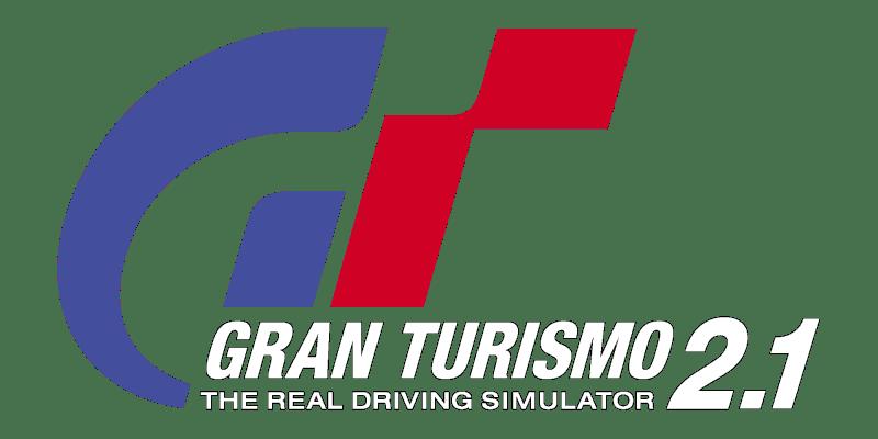 GT2-1 logo.png