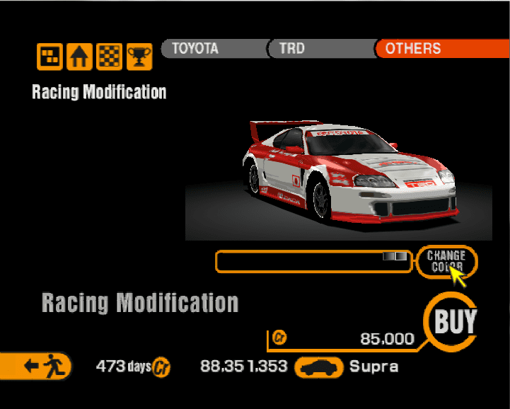 GT2 Mod - Toyota Supra GT1 RM.png