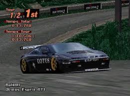 GT2L.jpg