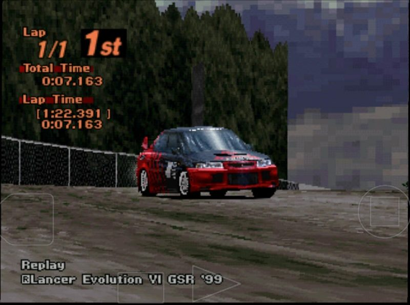 GT2M.jpg