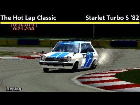 GT2STARLET.jpg