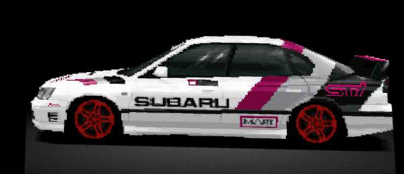 GT2SUBARU.png