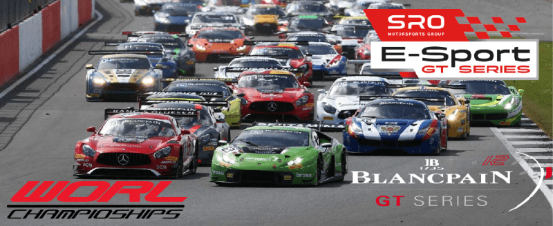 GT3 BANNER.png