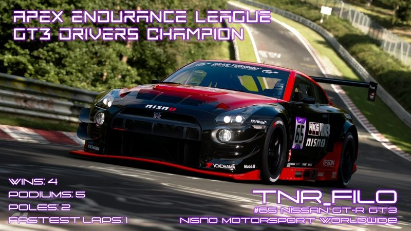 GT3 Drivers Champion.jpg