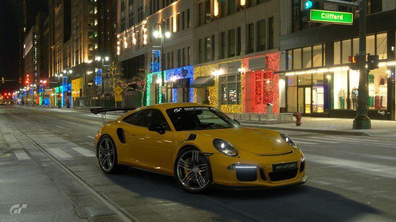 GT3 RS 1.jpg