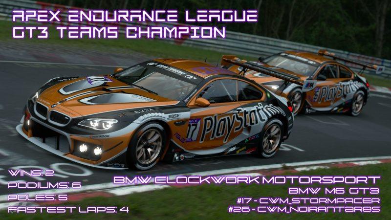 GT3 Teams Champion.jpg