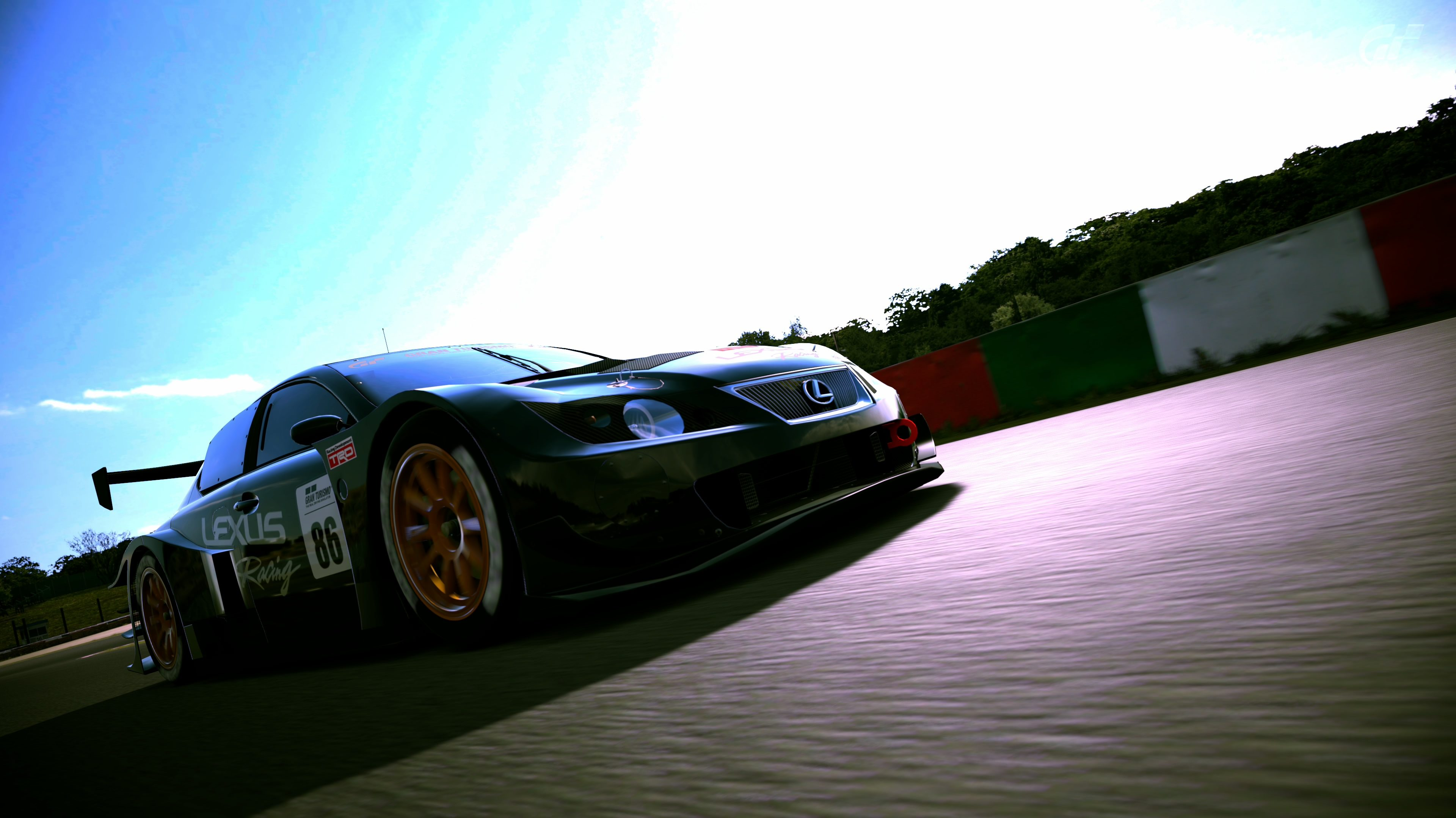 GT300 10.jpg