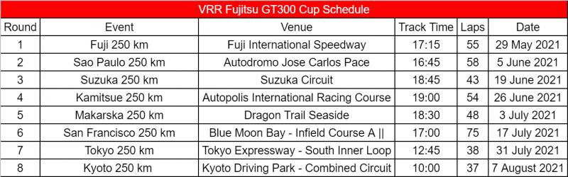 GT300 Cup Schedule.png