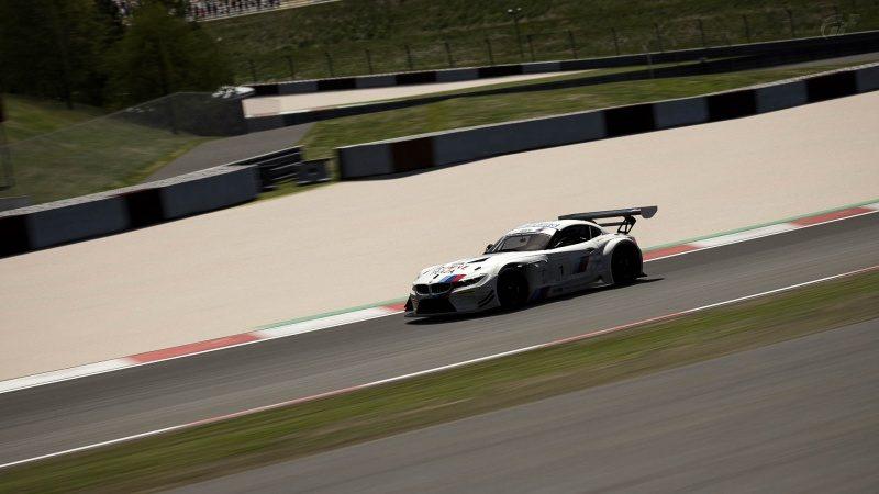 GT3_Nürburgring_Day_10.jpg
