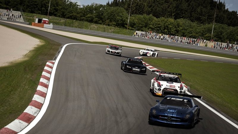 GT3_Nürburgring_Day_13.jpg