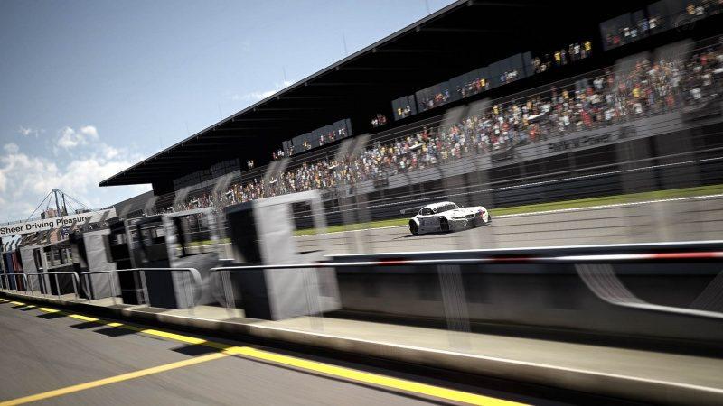GT3_Nürburgring_Day_14.jpg