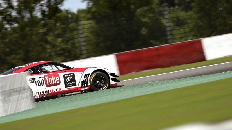 GT3_Nürburgring_Day_16.jpg