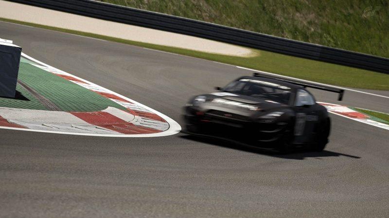 GT3_Nürburgring_Day_17.jpg