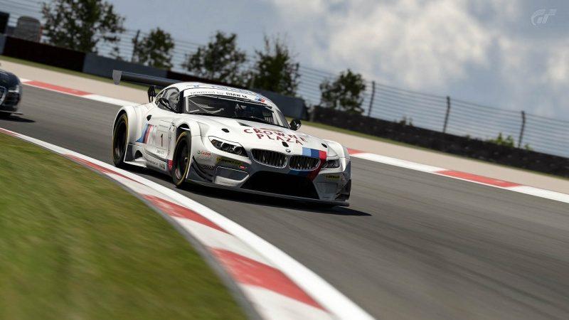 GT3_Nürburgring_Day_2.jpg
