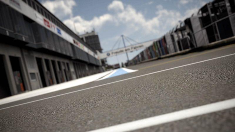 GT3_Nürburgring_Day_21.jpg