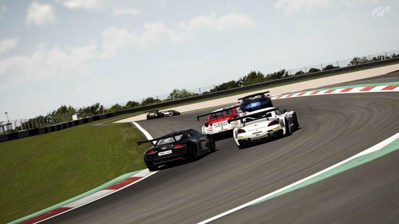 GT3_Nürburgring_Day_4.jpg