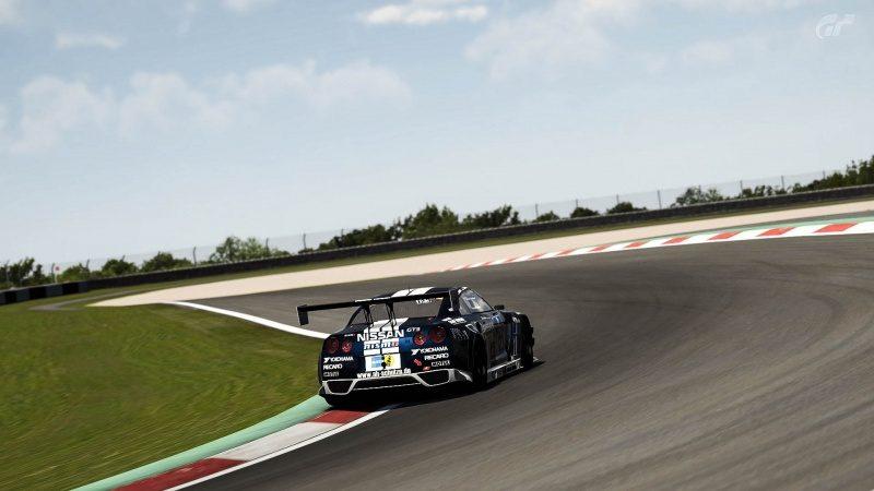 GT3_Nürburgring_Day_5.jpg