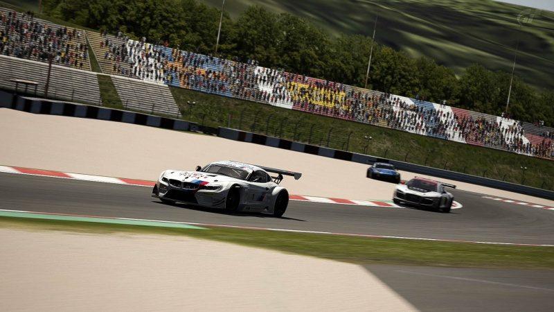 GT3_Nürburgring_Day_8.jpg