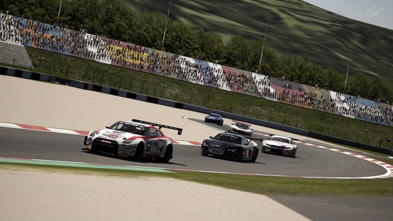 GT3_Nürburgring_Day_9.jpg