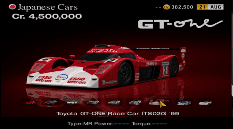 GT4 Toyota TS020.png