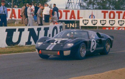 GT40#2.jpg