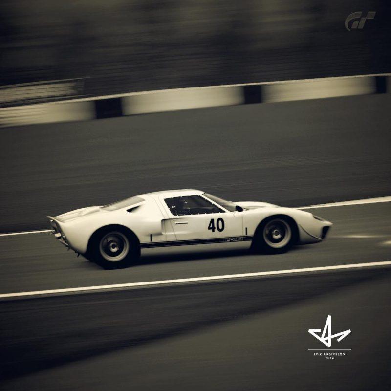 GT40-4-vintage.jpg