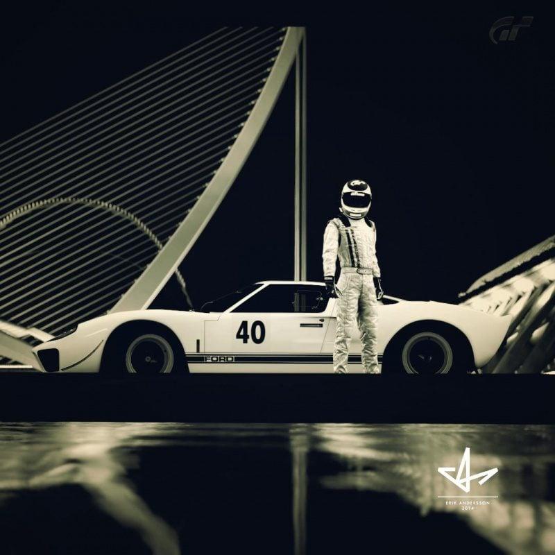 GT40-8-vintage.jpg