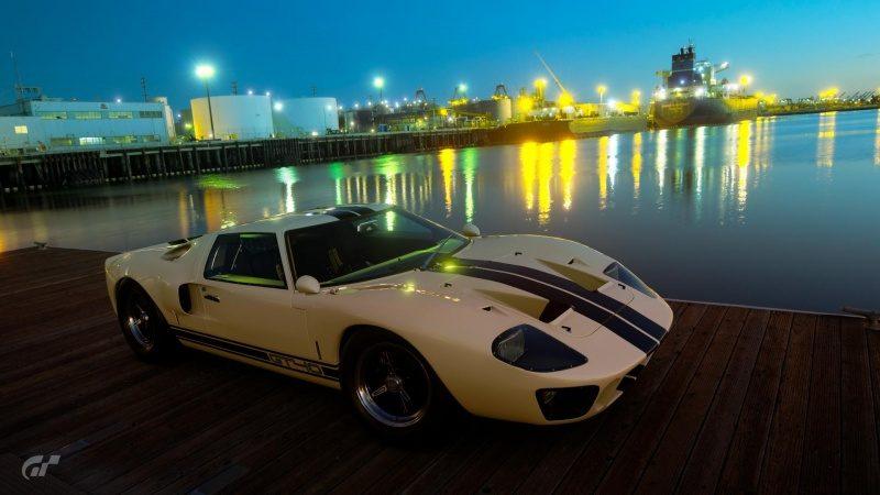 GT40 Mark I '66 (bay).jpg