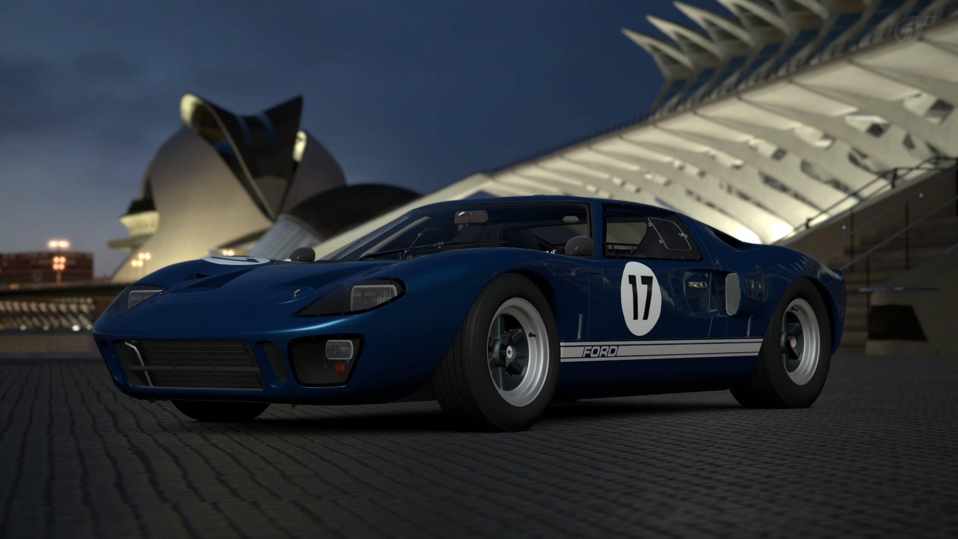 GT40 Race.jpg
