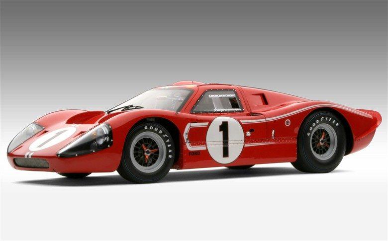 GT40MkIV#1.jpg